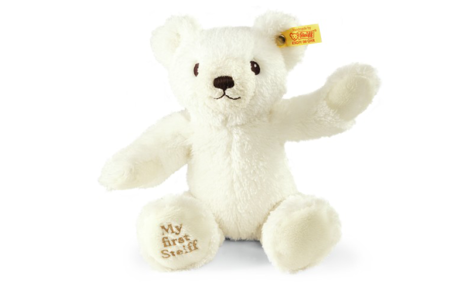 Steiff My first steiff Teddy bear 25 cm