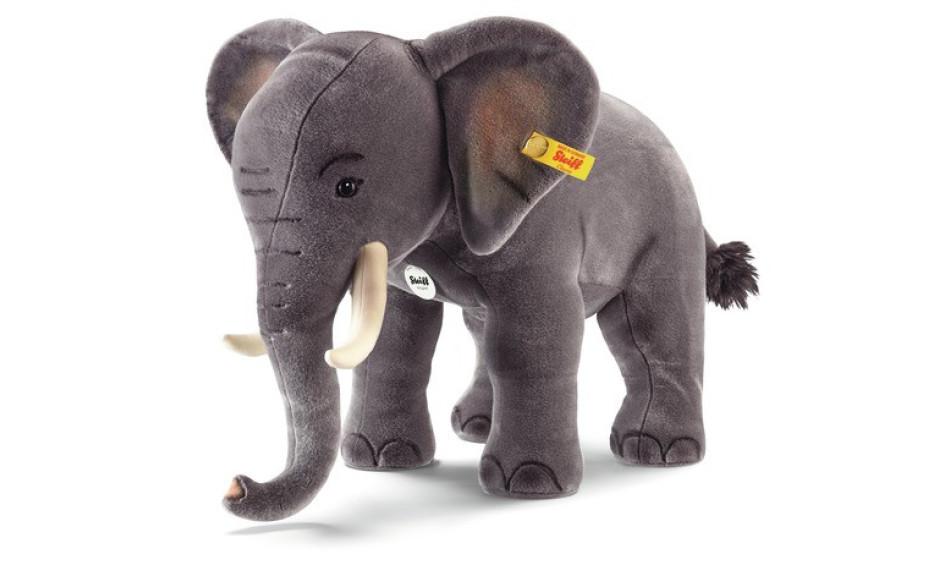 Steiff Studio elephant 70 cm