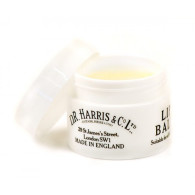 D.R. Harris Lip Balm 7,5 g