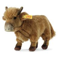 Steiff Kyle Highland Cow 26 cm