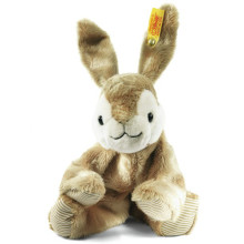 Steiff´s little Floppy Hoppel rabbit 16 cm