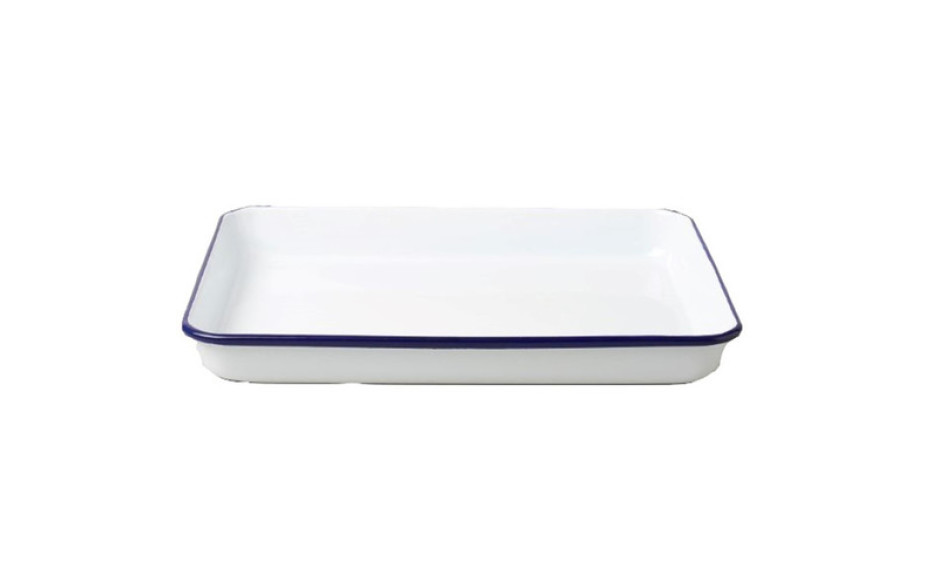 Falcon Tray bleu