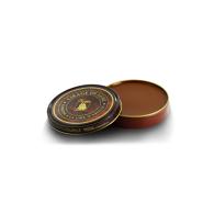 Famaco Cirage de luxe 50 ml