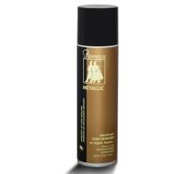 Famaco Metallic 250 ml