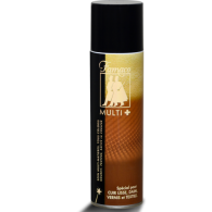 Famaco Multi+ spray 250 ml
