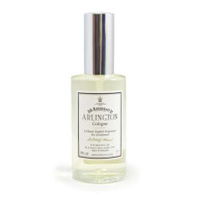 D.R. Harris Eau de Cologne Arlington spray 50 ml