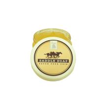 Famaco Savon pour cuir 100 ml