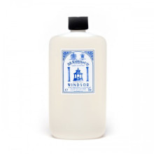D.R. Harris D.R. Harris Gel bain et douche Windsor 100 ml