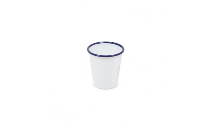 Falcon Mini Tumbler blue
