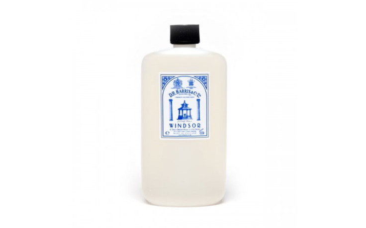 D.R. Harris Windsor Bath & Shower gel 100 ml