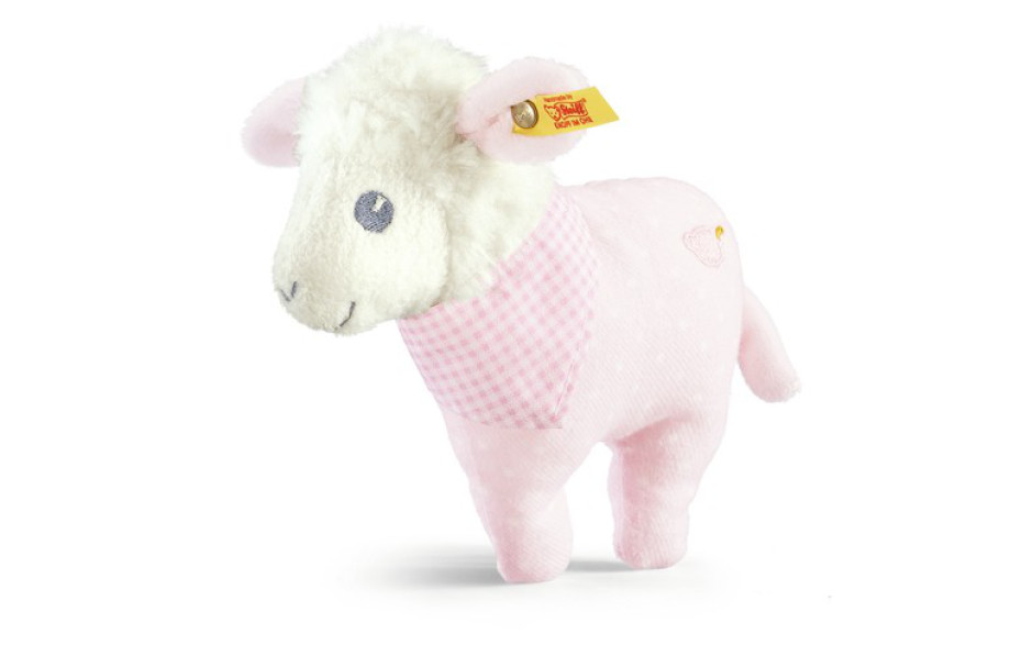 Steiff Sweet dreams lamb 13 cm