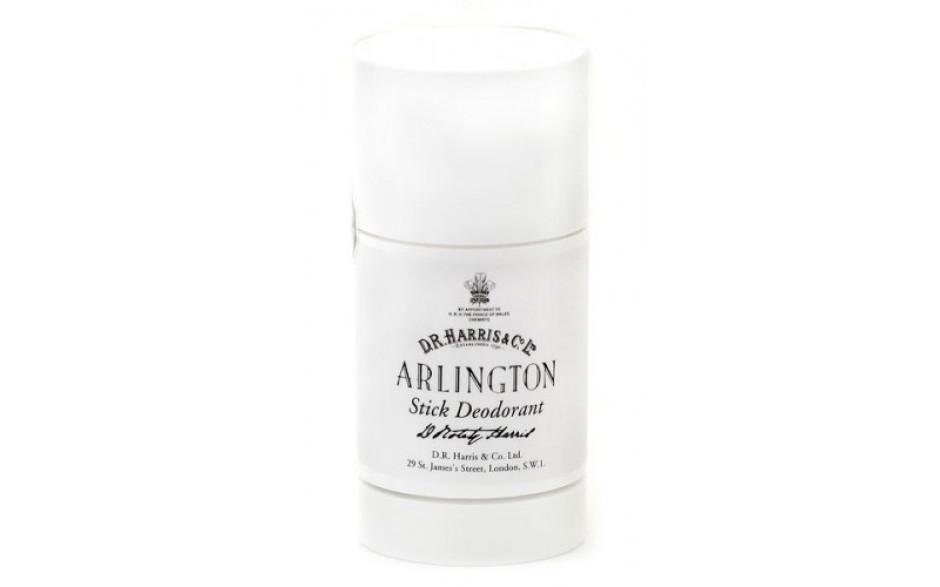 D.R. Harris Arlington Stick Deodorant 75 g
