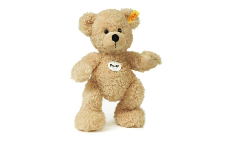 Steiff Teddy bear Fynn 28 cm