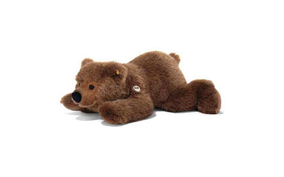 Steiff Urs brown bear 45 cm