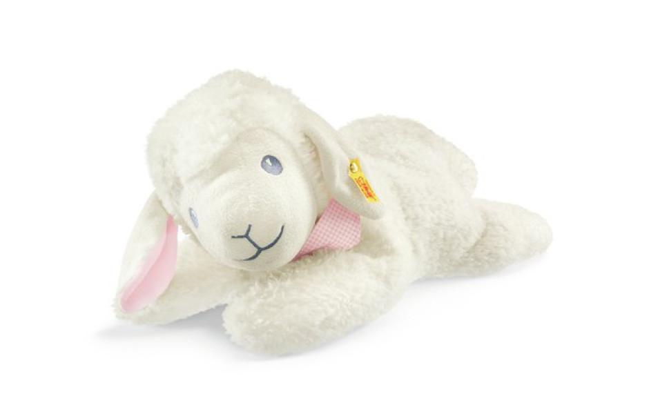 Steiff Sweet dreams lamb 40 cm