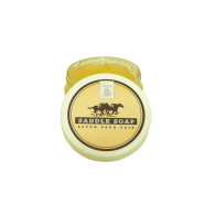 Famaco Soap for leather 100 ml