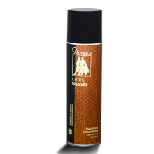 Famaco Shoes braided leather spray 250 ml