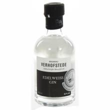 Verhofstede Edelweiss Gin 40° 200 ml