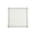 Libeco linen kitchen towel grey 70 cm x 70 cm