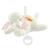Steiff Sweet dreams lamb music box 25cm