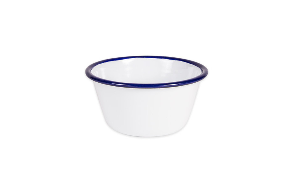 Falcon Bowls set bleu