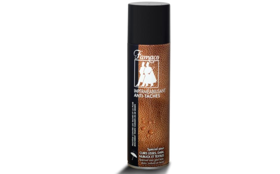 Famaco Imperméabilisant 400 ml