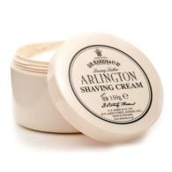 D.R. Harris Crème de rasage Arlington 150 g
