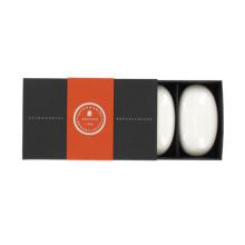 Exclusive Box - Mangue, Savonneries Bruxelloises