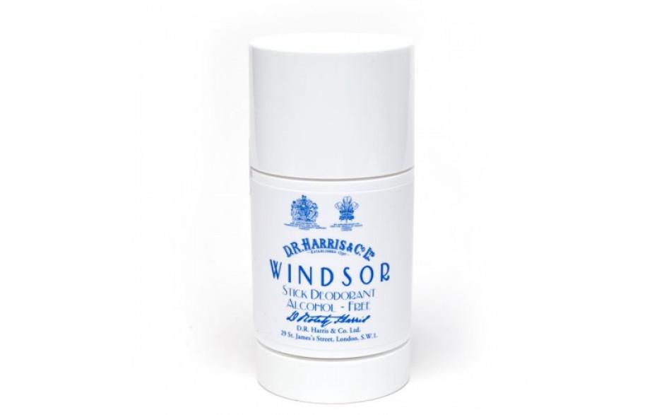 D.R. Harris Windsor Stick Deodorant 75 g