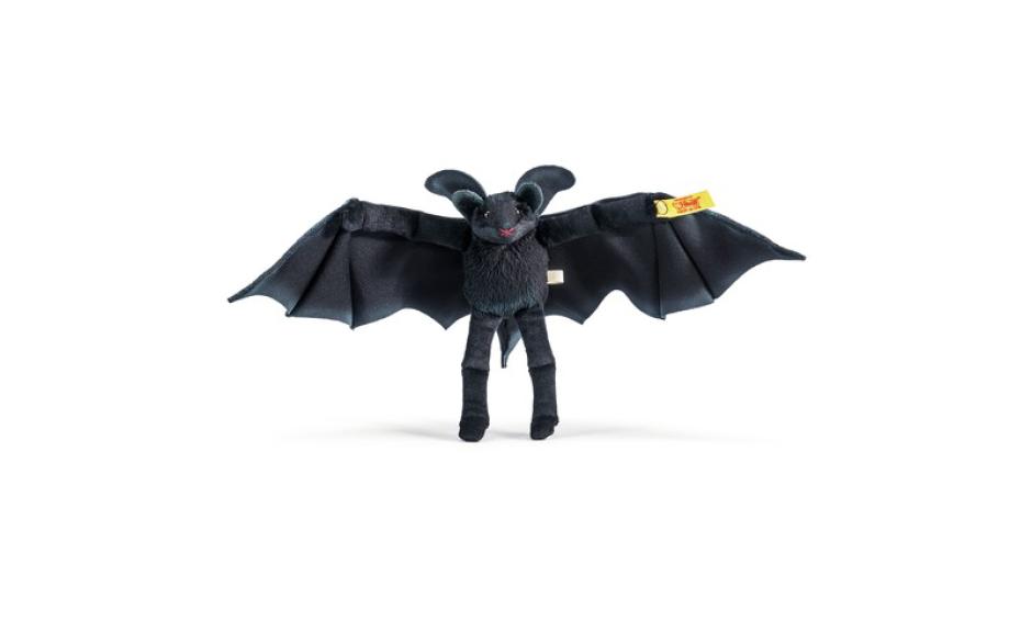 Steiff Flaps bat 14 cm