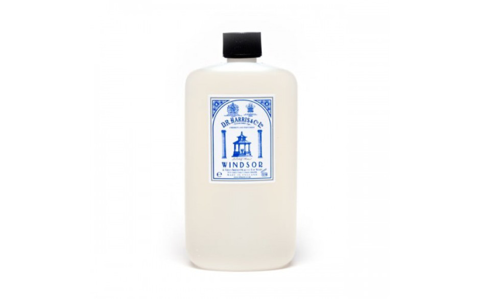 D.R. Harris Windsor Bath & Shower gel 100 ml
