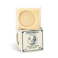 Marius Fabre Marseilles laundry soap 100 gr
