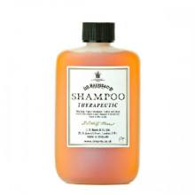 D.R. Harris Therapeutic Shampoo