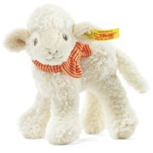 Steiff´s little baby lamb Linda 15 cm