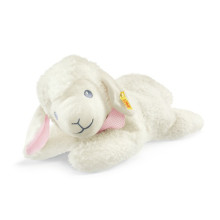 Steiff Sweet dreams lamb 40 cm